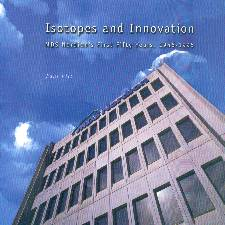 Isotopes and Innovation; MDS Nordion's First Fifty Years, 1946 - 1996