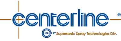 CenterLine (Windsor) Limited