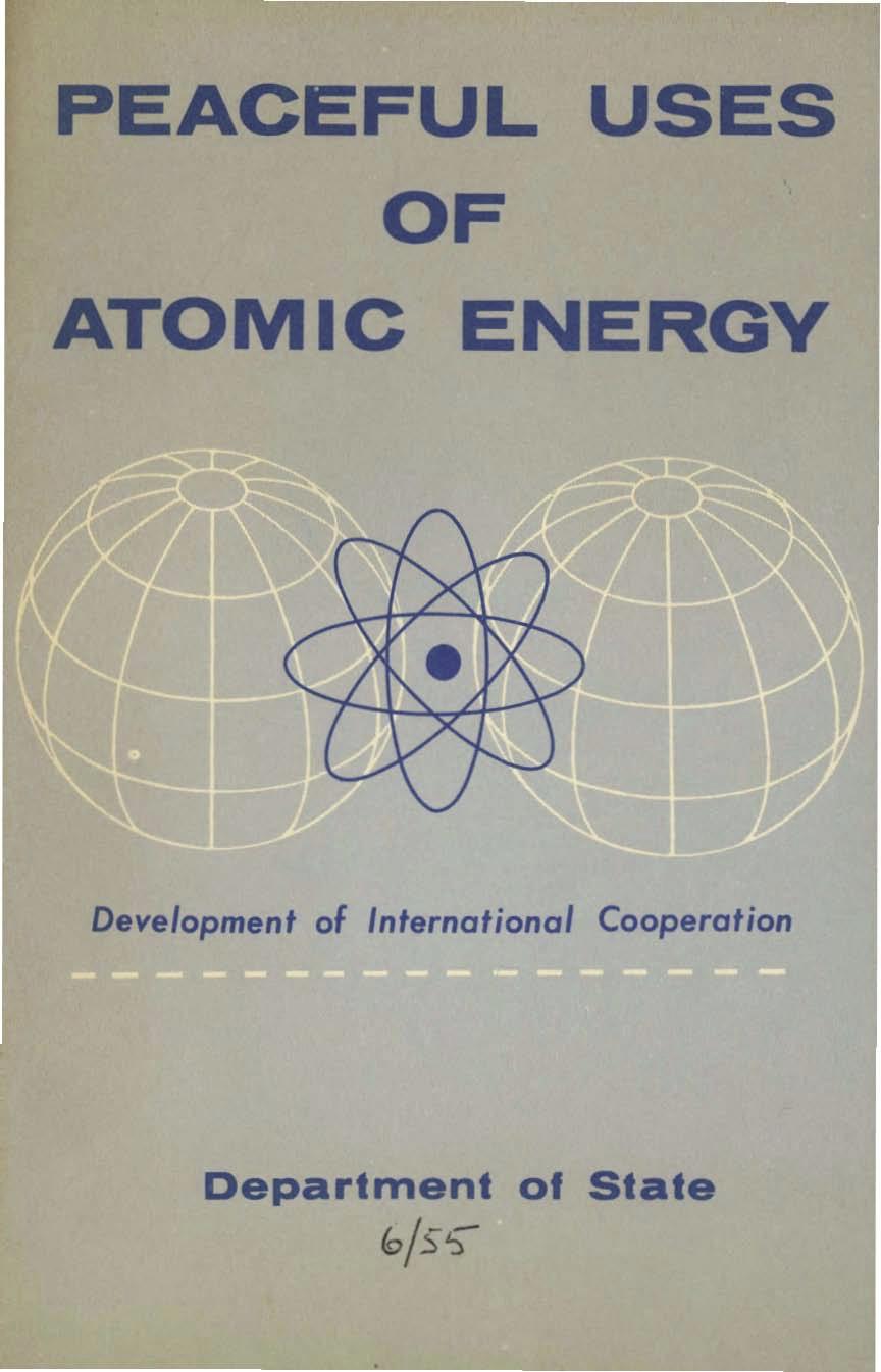 atom bomb essay god other thank